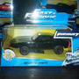 Perudiecast Dodge Charger R/t 70 Dom´s Off Road Fast/furious