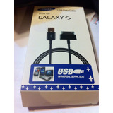 Cable Usb Para Tables Samsung