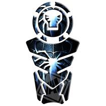 Protetor Tanque Nova Twister/titan/bros 160 Homem Aranha 23
