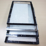 Glass Macbook 13 Modelo A1278