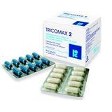 Tricomax 2 Suplemento Dietario Para La Caída Del Cabello X90