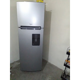 Refrigerador Whirlpool Seminuevo