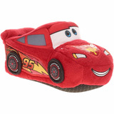 Pantuflas Cars Originales Disney