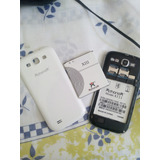 Telefono Samsung S3 Grande Chino Marca Phone Modelo Xiii