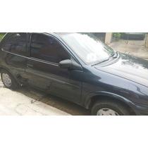 Chevrolet Corsa Wind 1,7 Diesel 3 Puertas