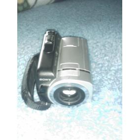 Sony Videocamara De Alta Definicion De 30gb
