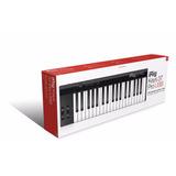 Ik Multimedia Irig Keys 37 Pro Pc Y Mac