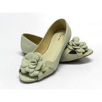 Peep Toe Feminino, Confortável, Promoção, Barato, 6053003