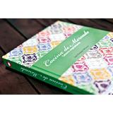 Libro Cocina De Mercado - Sol Fliman - Restaurant Quinoa