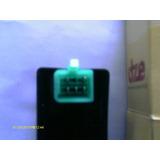 Cdi 10153 Caja Negra Corven Mirage Rt Jp 110 Desde 2010
