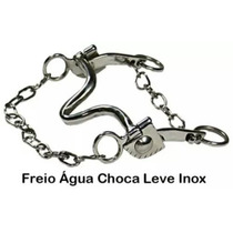 Manta Cavalo+freio Inox!