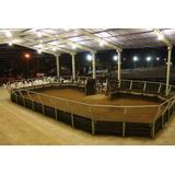 Fazendas,baias,piquetes,currais,bretes,mangueiras,portões