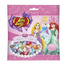 El Sr. Jelly Belly Encanto Italiano