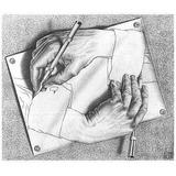 Libros Digitales De Dibujo Y Pintura (pdf) Pack
