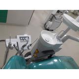 Unidad Dental O Sillon Odontologico