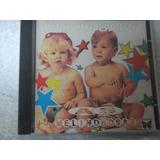 As Melindrosas - Disco Baby - Som Livre - Raro