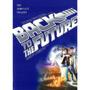 Trilogia Volver Al Futuro En Dvd Oferta Feliz Navidad!