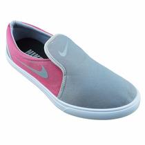 Tênis Nike Slip On - Feminino - Frete Fixo