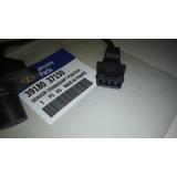 Sensor Posicion Cigueñal Hyundai Sonata - Santa Fe 2.4