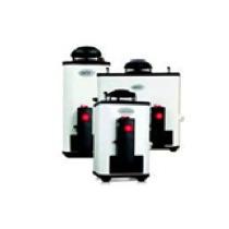 Calentador De Paso 9lts Marca Calorex Boiler Oferta