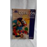 Cotillon - Souvenirs Invitaciones Fabiana Zylberdyk Albatros