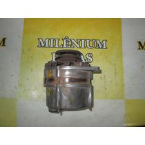 Alternador Bosch 45 Amperes Motor 1.6 Arg Uno -15010