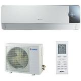 Ar Condicionado Split Inverter Gree Cozy 22000 Btus Quente F