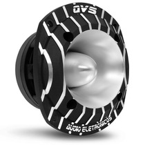 Super Tweeter Qvs 520trio Similar St400 150w Rms 8 Ohms
