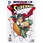Superman - The New 52 - Comics Digitales - Español
