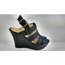 Sandalias De Mujer,zapatos De Mujer