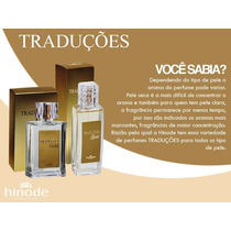 Fragrância Two On Two (212) Masculino