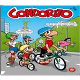 Condorito No. 3 Editorial Rm
