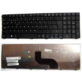 Emachines E440 E530 E640 E730 E442 E443 Acer 5738 5333