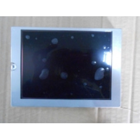 Display Teclado Yamaha Motif Xs 6 / 7 / 8 Original Novo