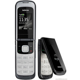 Celular Nokia 2720 Fold Vivo Novo Nacional!nf+fone+garantia!
