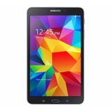 Tablet Samsung Galaxy Tab E 7 Pulgadas Sim Card 3g Nueva