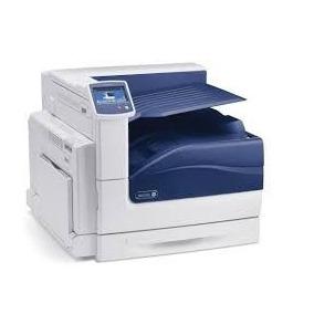 Impressora Xerox Laser Colorida Phaser 7800dn Original Nf-e