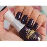 Esmalte Beauty Color Tango Kit 4 Cores