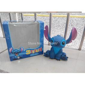 Cofre Stitch