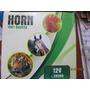 Bocina Con Control 3 Sonidos D Animales 12v-110v