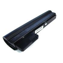 Bateria P Netbook Hp Mini 110-3000 110-3100 Cq10-400 5200ma
