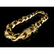 Bracelete 1% Er