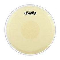 Evans Percussion Ec0975 9 3/4 Tri-center Conga Head