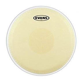 Evans Percussion Ec0975 9 3/4 Tri-center Conga Head