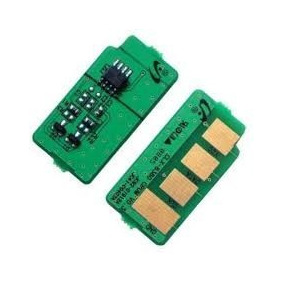 Chip Para Cartucho De Toner Samsung Ml-2850 2851