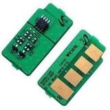 Chip Para Cartucho De Toner Samsung Ml-2850 2851