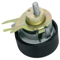 Tensor Correia Dentada Volkswagen Gol 1.0 16v Power 03/...