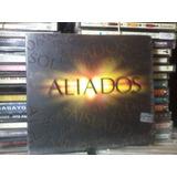 Aliados-cd Cerrado Nuevo