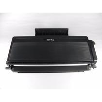 Toner Compativel Para Brother Hl5340 / Dcp8085 / Tn580 / 650