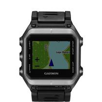 Relógio Gps Garmin Epix Gps/glonass 010-01247-00